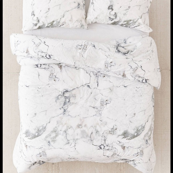 Urban Outfitters Bedding Twin Xl